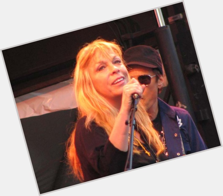 rickie lee jones tom waits 0.jpg