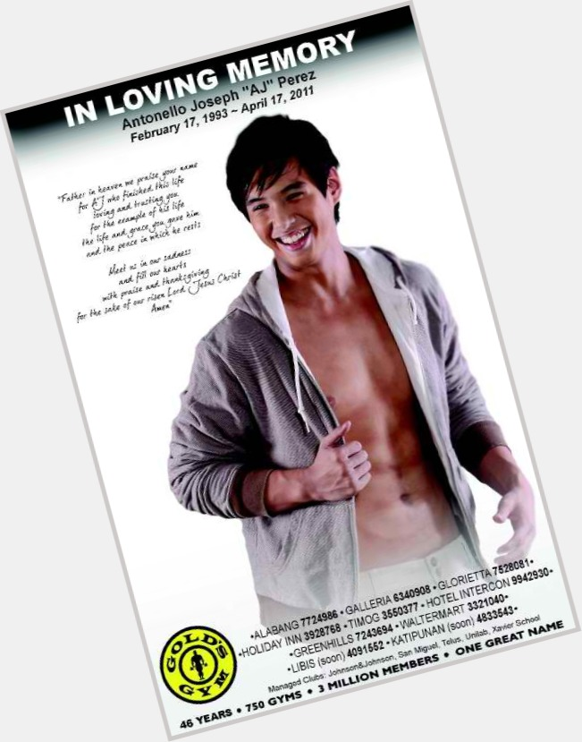 rico yan official site for man crush monday mcm woman