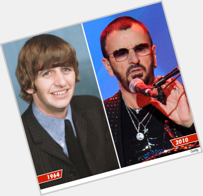 ringo starr new hairstyles 10.jpg