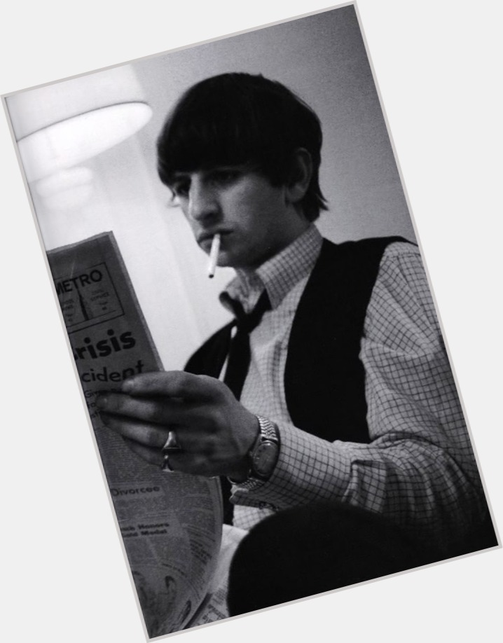 ringo starr new hairstyles 9.jpg