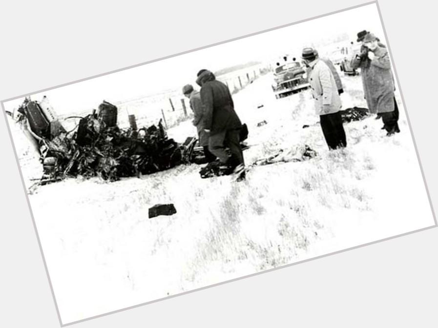 Ritchie Valens Body After Crash Ritchie Valens Plane Crash 5