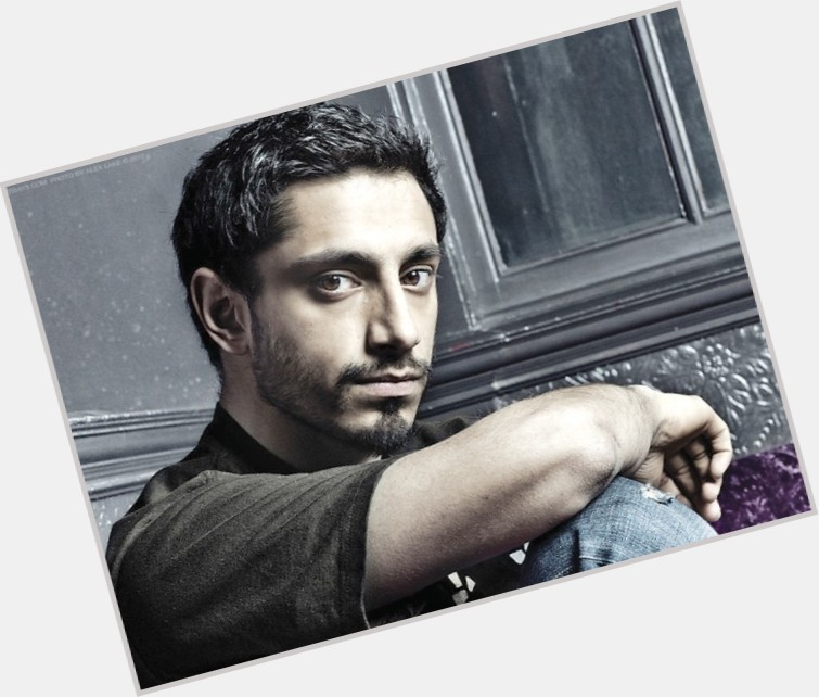 riz ahmed reluctant fundamentalist 4.jpg