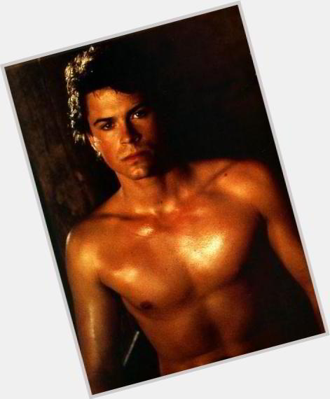 rob lowe in the outsiders 10.jpg