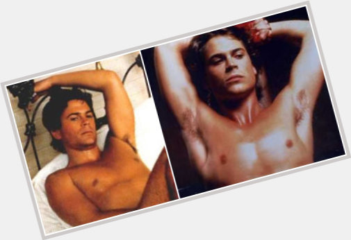 rob lowe in the outsiders 11.jpg