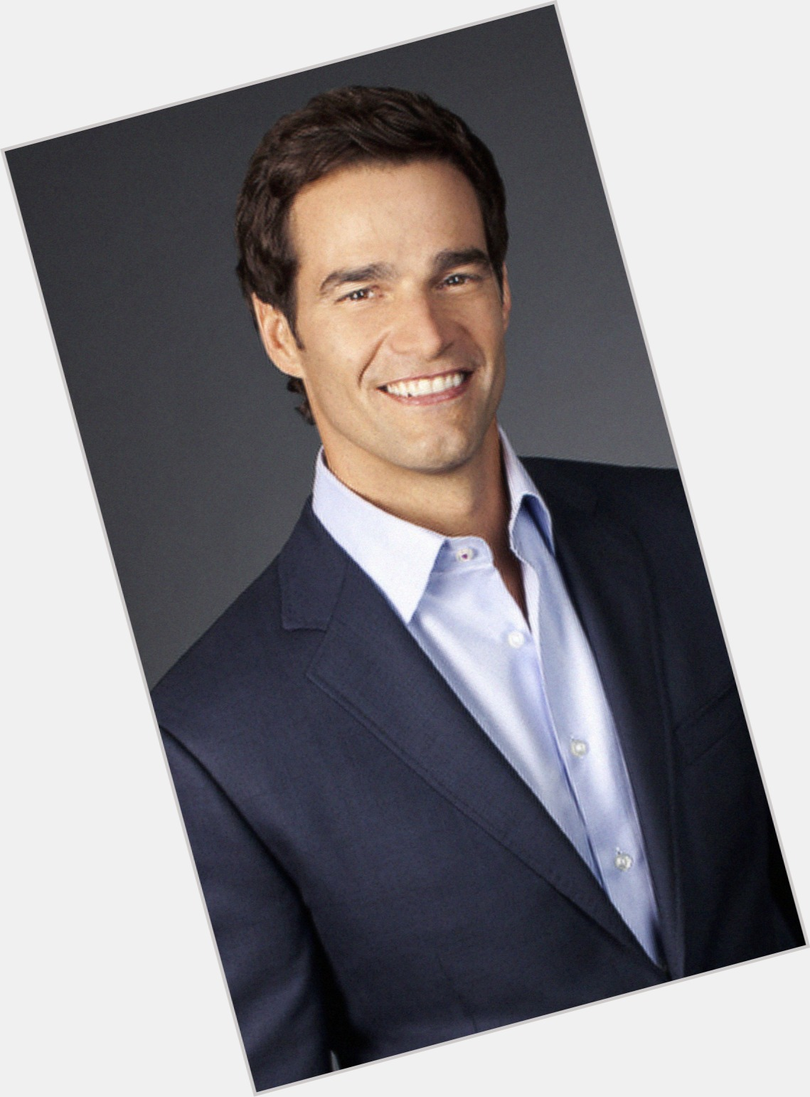 Rob Marciano Official Site For Man Crush Monday Mcm