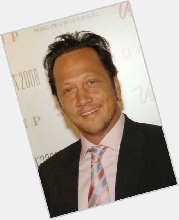 rob schneider movies 0.jpg