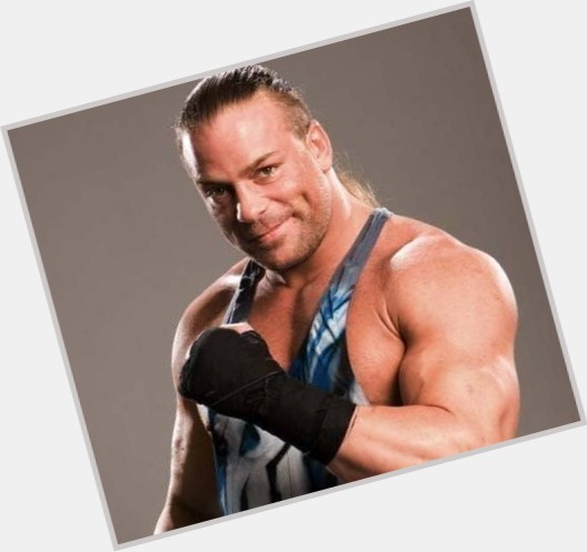 rob van dam frog splash 7.jpg