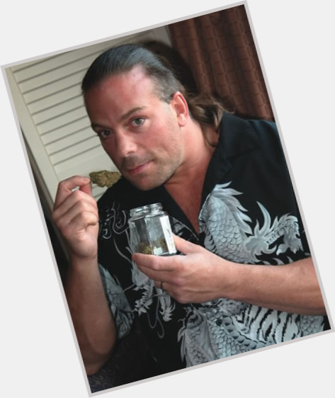 rob van dam wallpaper 10.jpg