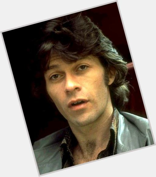 Robbie Robertson Official Site For Man Crush Monday Mcm