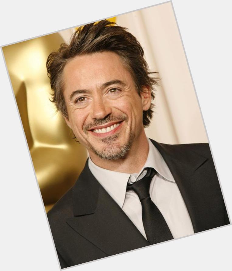 robert downey jr son 1.jpg