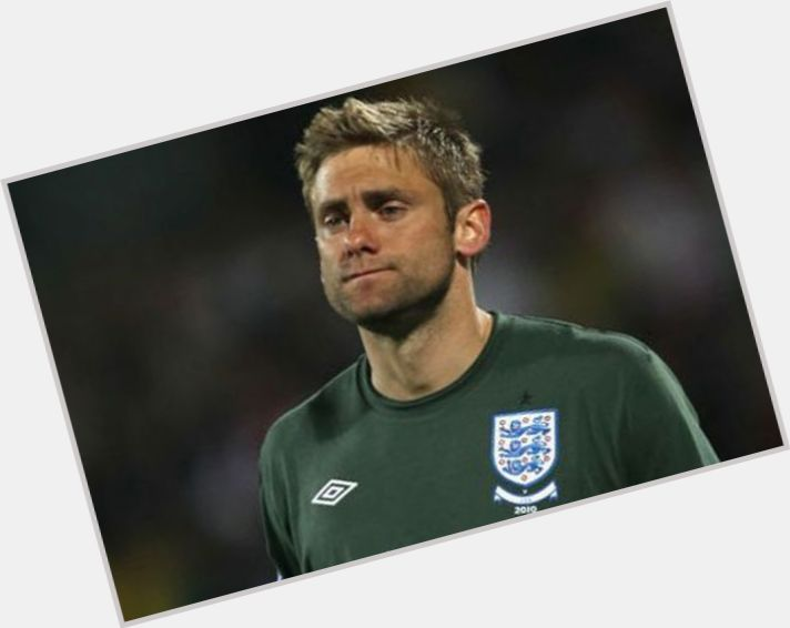 robert green new hairstyles 11.jpg