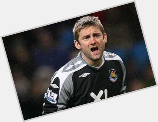robert green world cup error 1.jpg