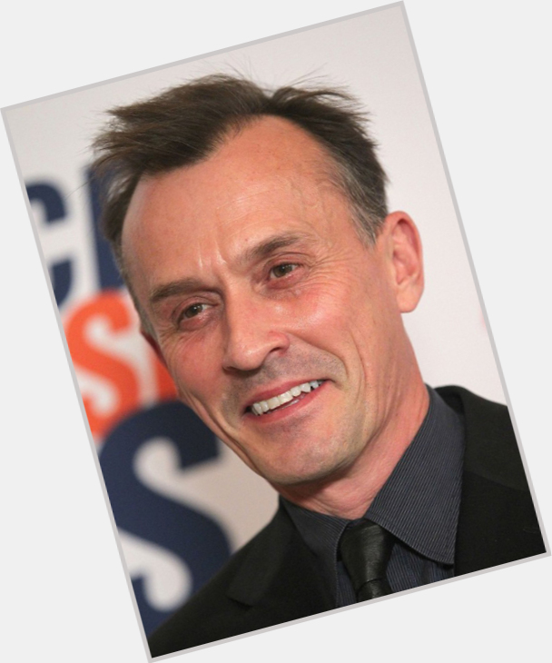 robert knepper movies 0.jpg