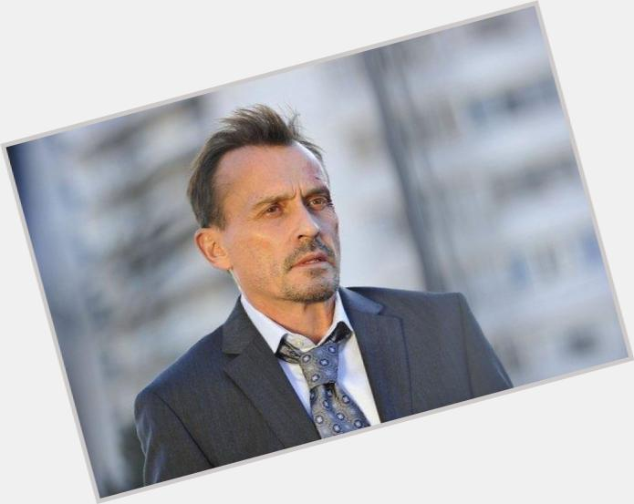 robert knepper wife 7.jpg