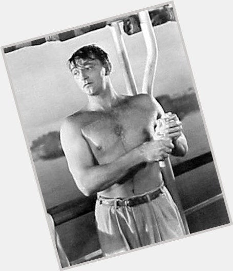 robert mitchum out of shape in shape guy 2.jpg