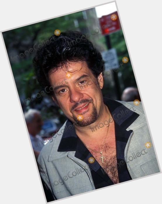 Robert Pastorelli Official Site For Man Crush Monday