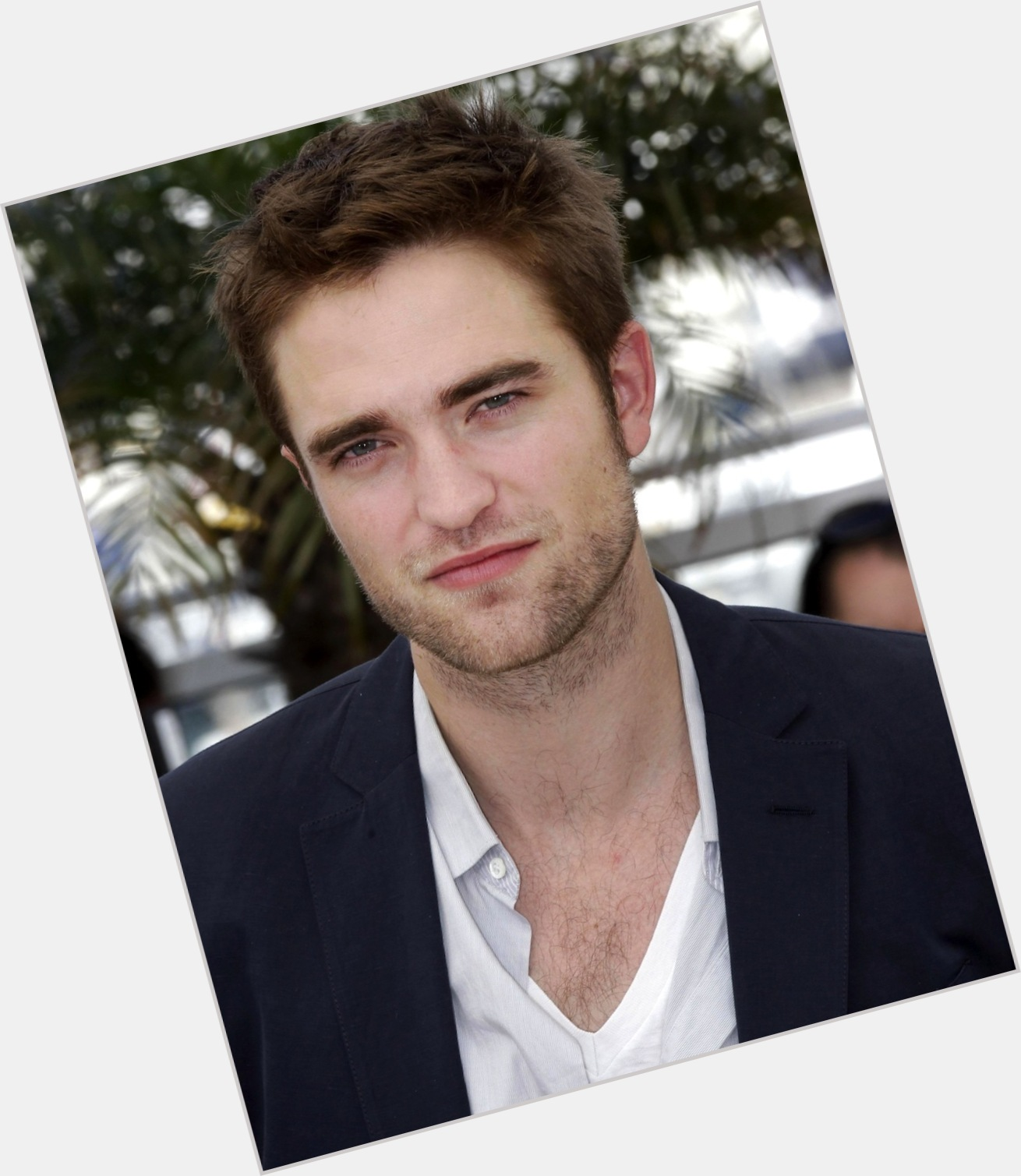 robert pattinson body 0.jpg