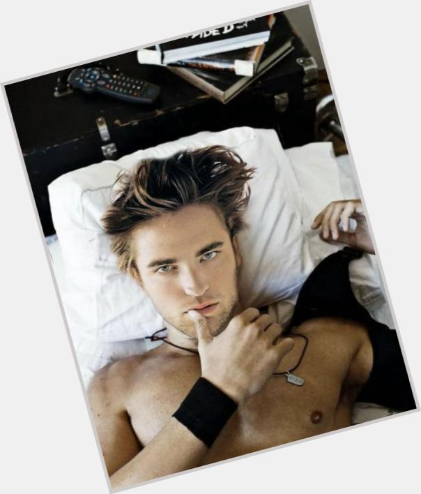 robert pattinson movies 6.jpg