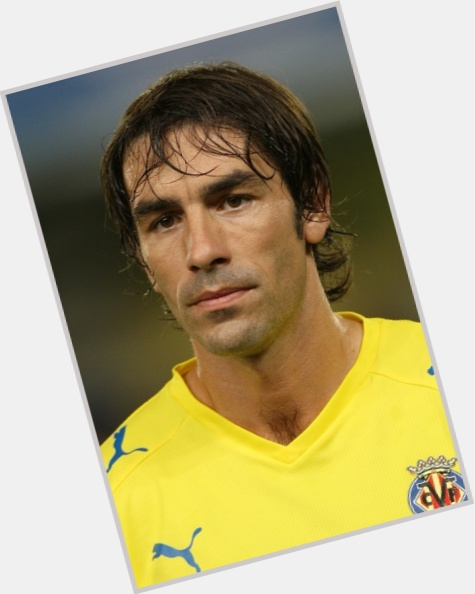 robert pires arsenal 0.jpg