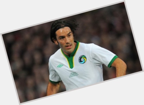 robert pires wallpaper 10.jpg