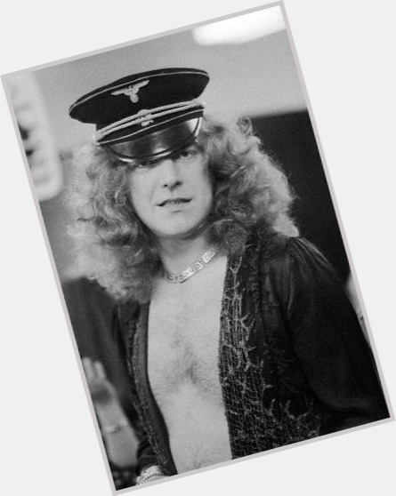 robert plant led zeppelin 5.jpg
