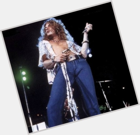 robert plant led zeppelin 6.jpg