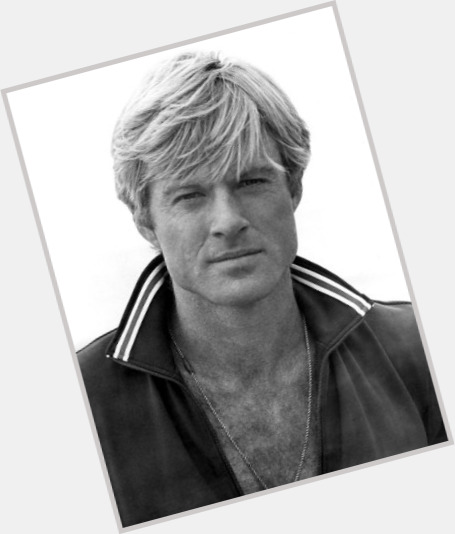 robert redford movies 8.jpg