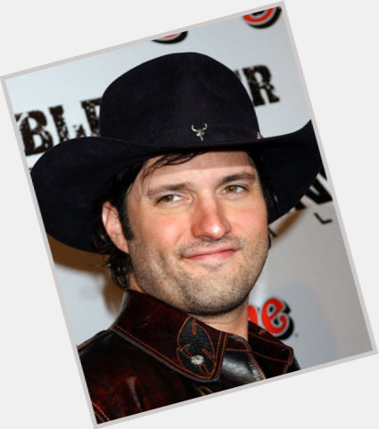 Robert Rodriguez Official Site For Man Crush Monday Mcm
