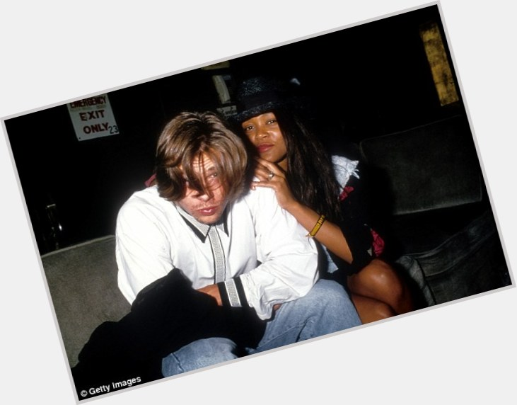 Robin Givens Official Site For Woman Crush Wednesday Wcw