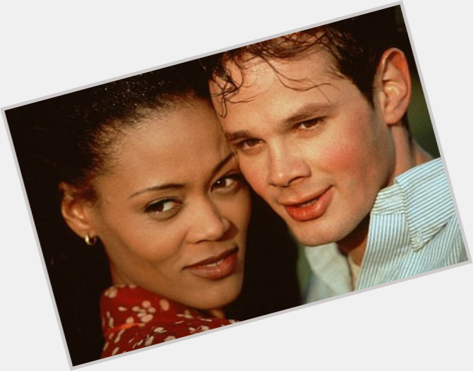 robin givens william givens jensen 0.jpg