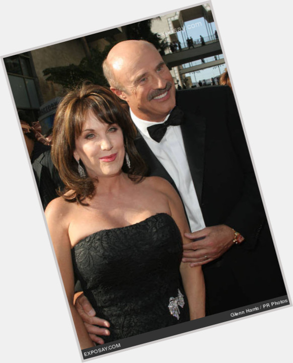 robin mcgraw official site for woman crush wednesday wcw
