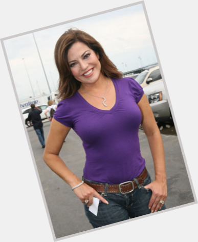 Robin meade official site for woman crush wednesday wcw - Robin meade swimsuit ...