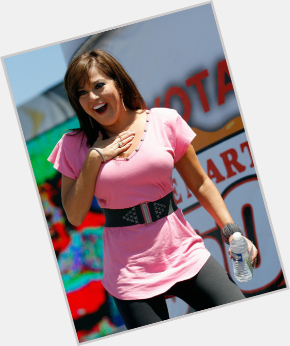 meade latino personals Miami escorts - the eros guide to miami escorts and adult entertainers in florida.