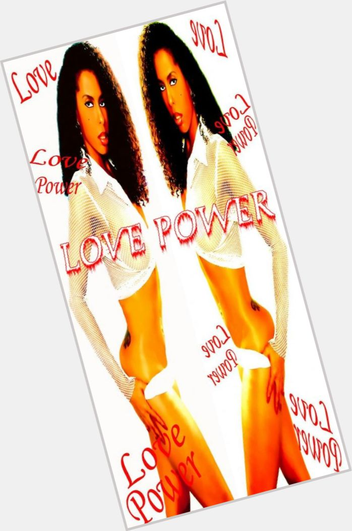 Robin Power Official Site For Woman Crush Wednesday Wcw