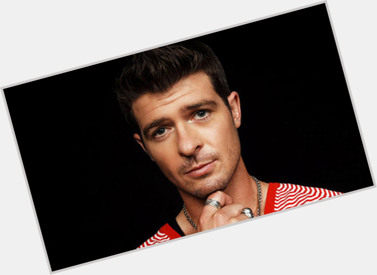 robin thicke album 0.jpg