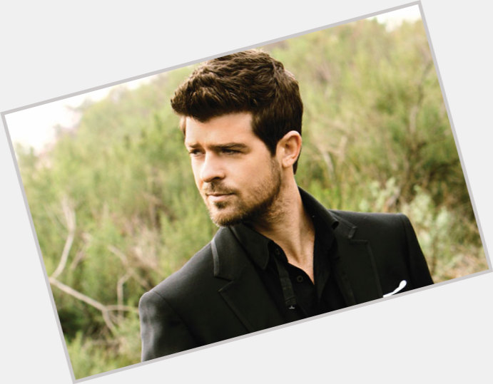 robin thicke and paula patton 8.jpg