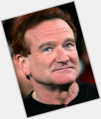 robin williams movies 0.jpg