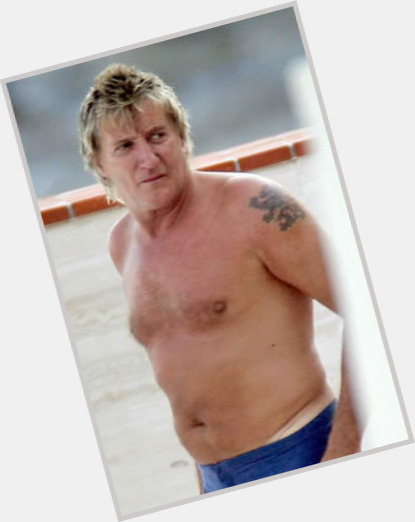 rod stewart faces 10.jpg