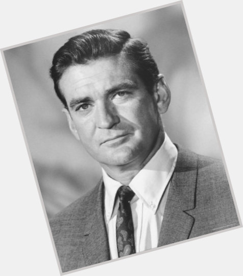 rod taylor new hairstyles 1.jpg