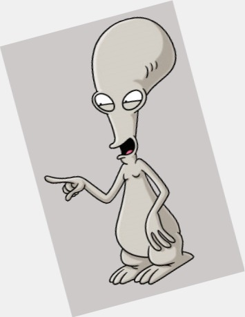 503 - How to Draw Roger Smith from American Dad - YouTube  Roger Smith American Dad