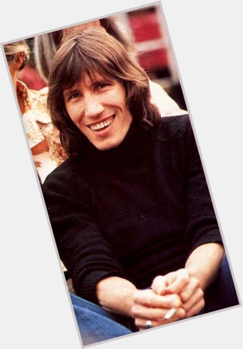 Roger Waters Official Site For Man Crush Monday Mcm Woman Crush Wednesday Wcw