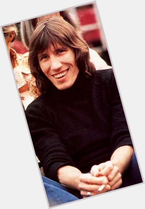 roger waters 1970 1 - Top British Celebrities