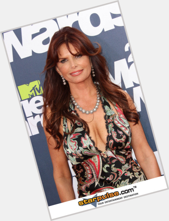 roma downey new hairstyles 2.jpg