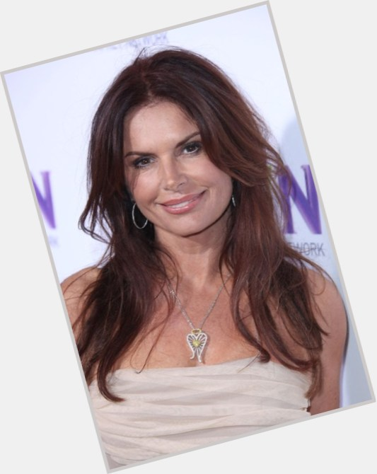 roma downey touched by an angel 3.jpg