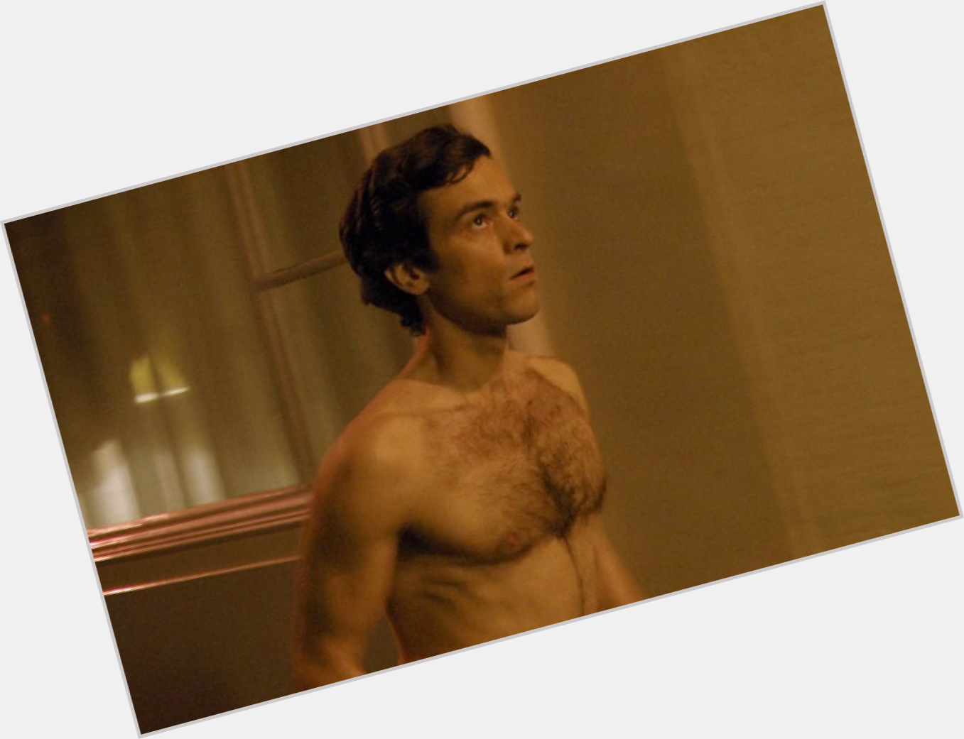 romain duris heartbreaker 2.jpg
