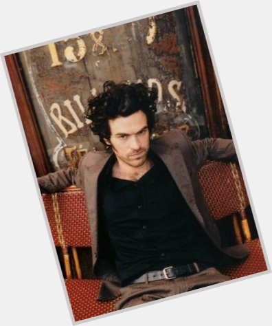 romain duris heartbreaker 7.jpg
