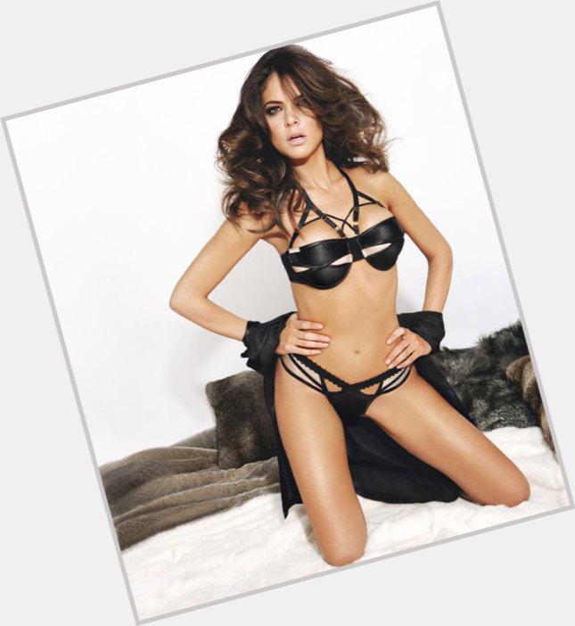 Hot Shay Astar nudes (91 photos) Paparazzi, 2019, underwear