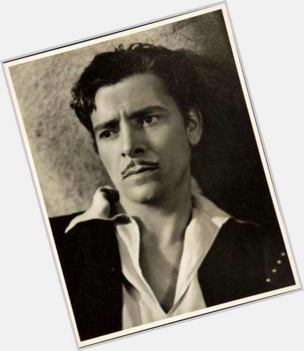 ronald colman tale of two cities 1.jpg