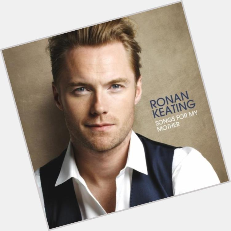 ronan keating body 0.jpg