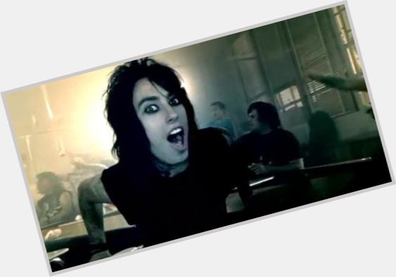 Ronnie Radke Official Site For Man Crush Monday Mcm